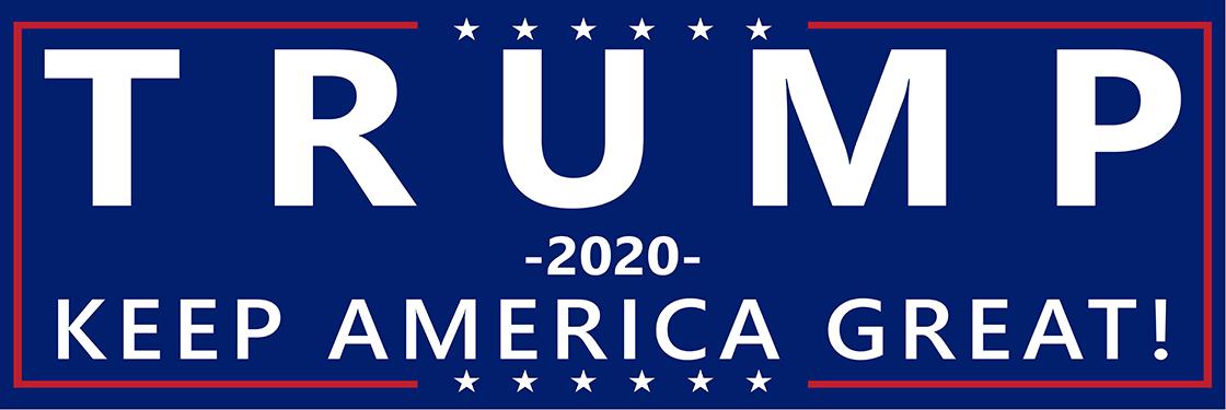 trump 2020 shirt